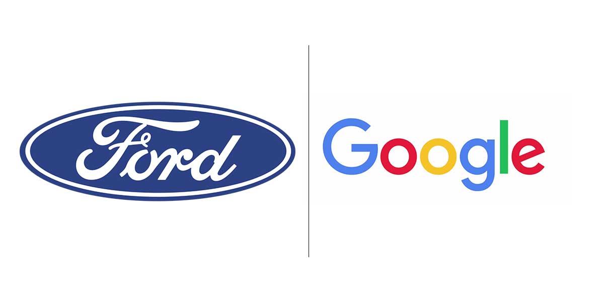 Android destekli Ford araçlar hakkındaki detaylar