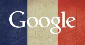 Fransız hükümeti, Google'ı Fransız basını ile anlaşma mecburiyetinde bıraktı