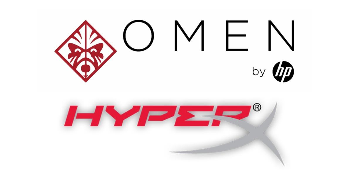HP dev oyun aksesuarları firması HyperX alımını heyecanla duyurdu
