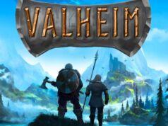 Valheim güncellemesi başka bazı hataları da gideriyor