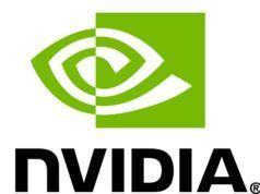 Nvidia fiyatları düşürmek için elindeki ekran kartı stoğunu piyasaya sürecek