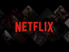 Netflix'te olacak mart ayı yapımları