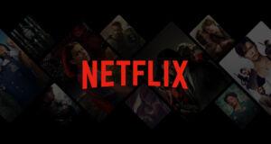 Netflix Fragman Otomatik Oynatma Nasıl Kapatılır? Adım Adım