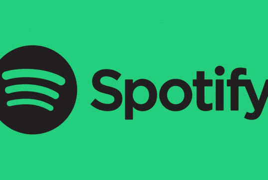 Spotify abone sayısını artıracak yeniliklerini sürdürüyor