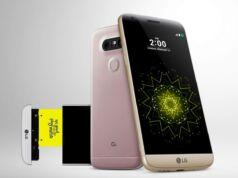 LG Telefon Pazarından Çekildi. Firmanın Çok Farklı Telefonları Vardı, Peki Ama Niye Böyle Oldu?