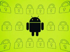 Android ve iOS arasında