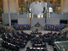 Alman parlamentosu onaylarsa loot box kumar sayılacak