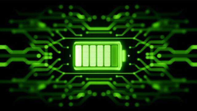 batarya ömrü nasıl uzatılır