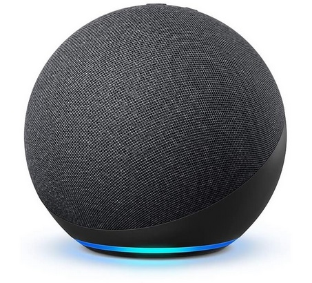 Amazon Echo ve Google Home, size dokunmadan kalp atışınızı izleyebilir. Nasıl mı?