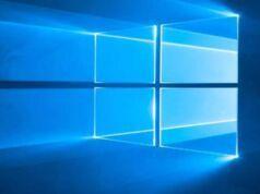 Windows yeni ikon paketiyle tanıdık pencereler daha farklı bir görünüme kavuşuyor