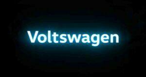 Volkswagen markasının Voltswagen olarak değişeceği gelişmesini doğruladı