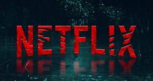 Çevrimiçi film ve dizi