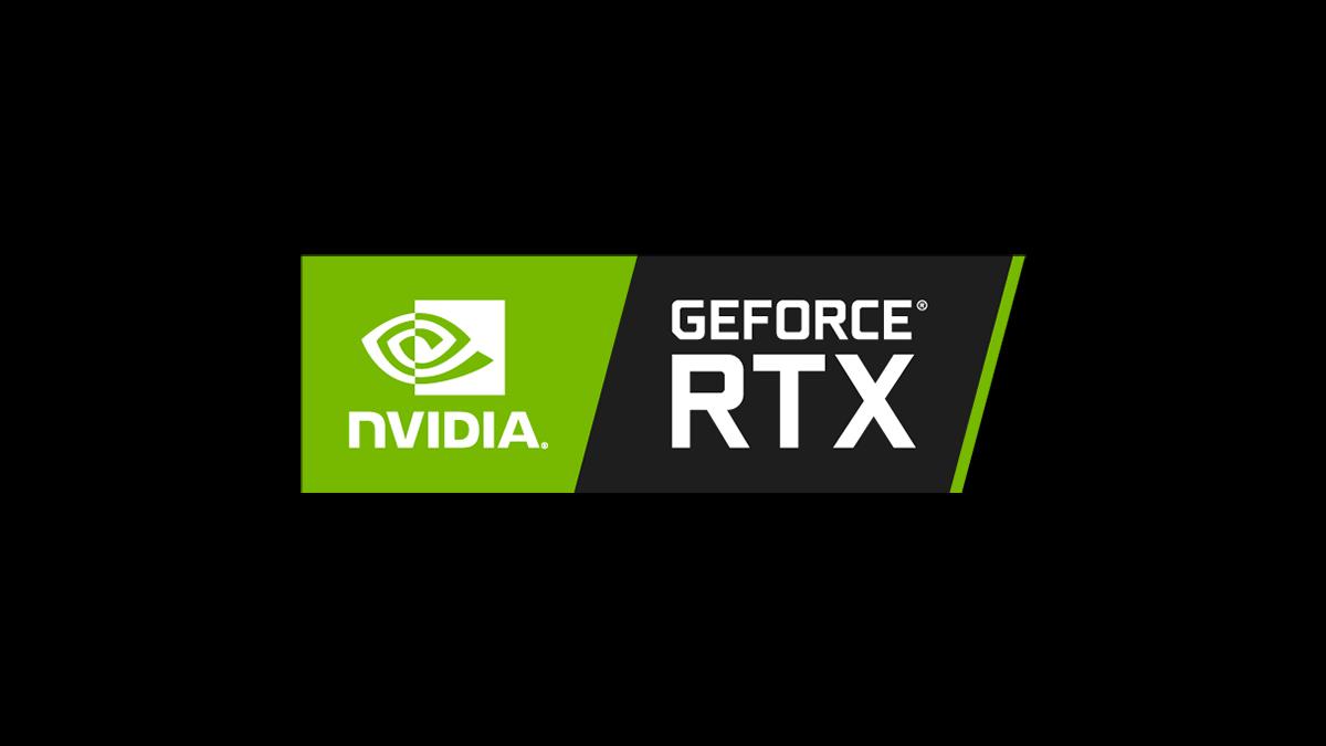 RTX 3050 Ti için GTX etiketi kullanılmaması önemli