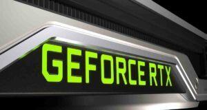 Nvidia daha önce RTX 3060 madencilik kısıtlaması durumunu aşmak için driver çözümünün yetersiz olacağını söylemişti