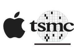 Apple 3nm çip konusunda önden gitmenin getirdiği riskleri alıyor