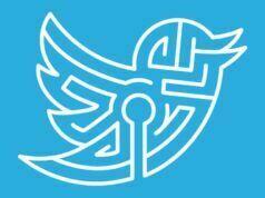 Bu ekip sayesinde Twitter algoritması her ülkenin topluluklarının hassasiyetini dikkate alacak