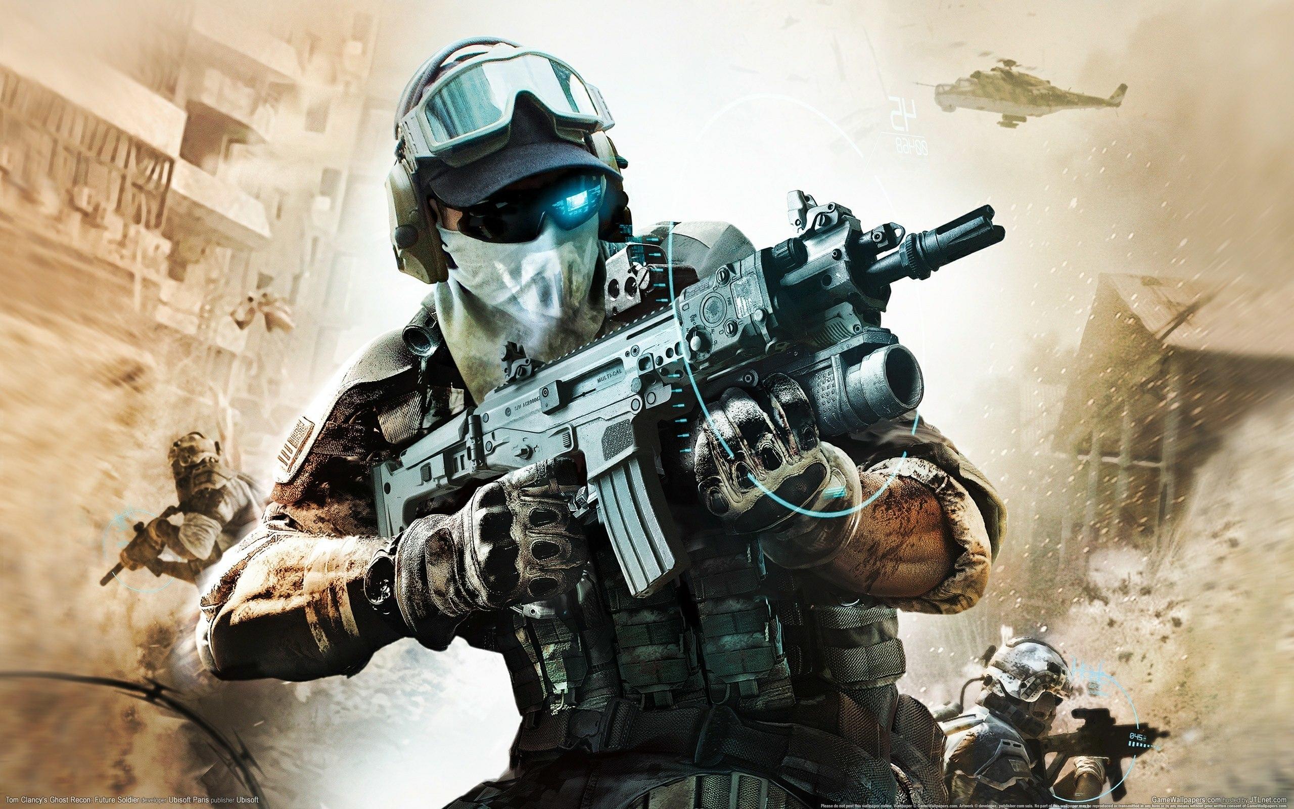 ABD ordusu Microsoft