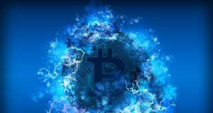 Kripto para hesaplarına