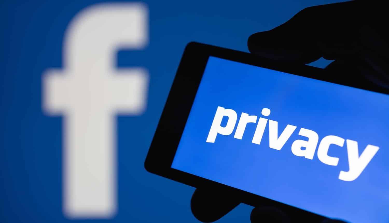 facebook flört kérdőív megismerni valakit jobban