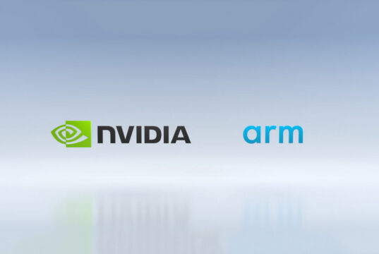 ARM Tabanlı Nvidia bilgisayar olasılığı MediaTek tarafından gelen açıklama ile ortaya çıktı