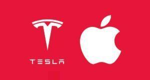 Apple ve Tesla ortaklığı temiz enerjinin bazı dezavantajlarını yok etmek üzerine bir çalışma