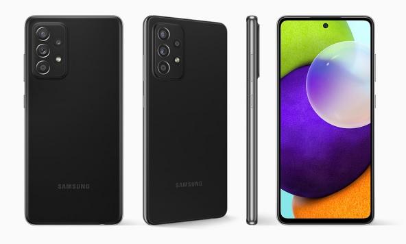 Samsung Galaxy A52 Alınır mı? Nasıl Bir Telefon?